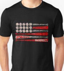 CARTERSVILLE H Unisex T-Shirt