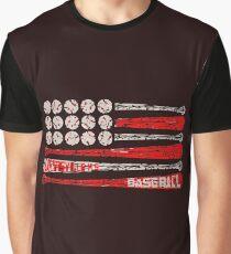 CARTERSVILLE H Graphic T-Shirt