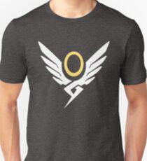 Mercy Logo Unisex T-Shirt
