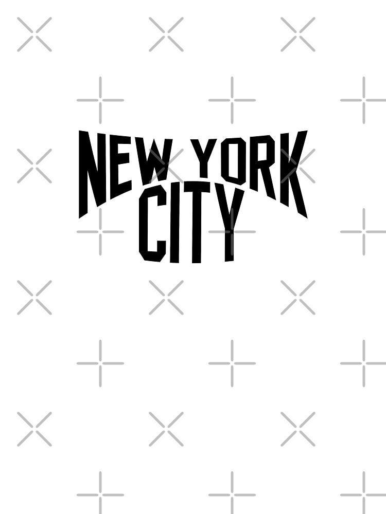 NDVH New York City by nikhorne