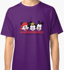Are You Pondering? Classic T-Shirt