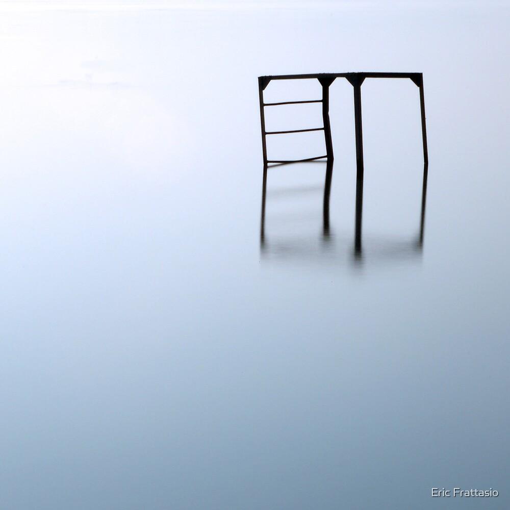 Cubisme by Eric Frattasio