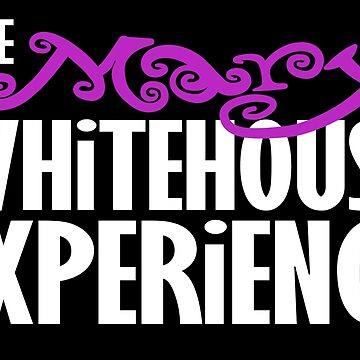 NDVH The Mary Whitehouse Experience by nikhorne