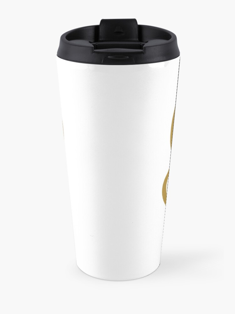 Alternate view of Tea & Story Time with the O'BOTs 2.0 Travel Mug