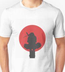 Itachi : Japon  Unisex T-Shirt