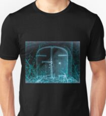 Doorway Unisex T-Shirt