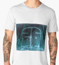 Doorway Men's Premium T-Shirt