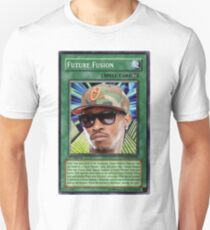 Future Fusion Unisex T-Shirt