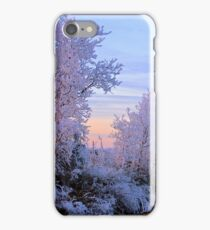 Omnipresent  iPhone Case/Skin
