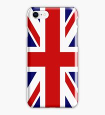 Dr Who Rose Tyler COSPLAY iPhone Case/Skin