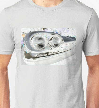 Duals T-Shirt