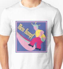 Mein Kampf T-Shirt