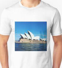 Pure Sydney T-Shirt