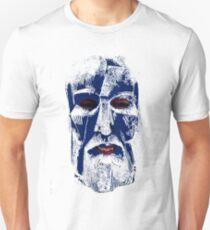 Regret Unisex T-Shirt