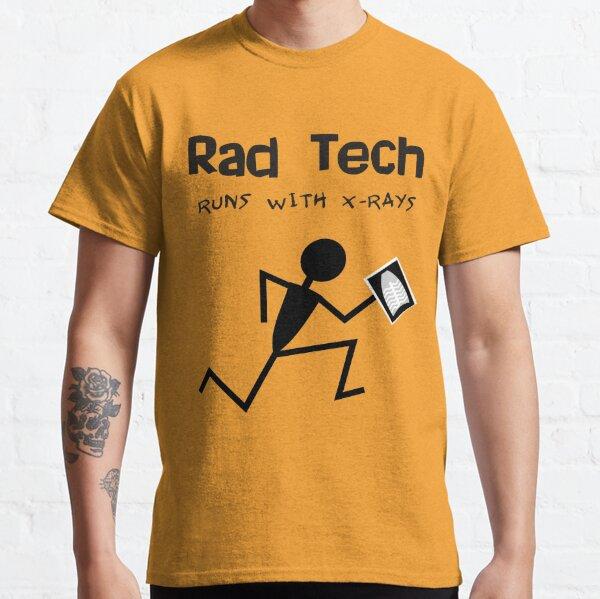 Medical CT Tech Echo Tech Pharmacy Tech Rad Tech Radiology Tech Xray Tech X-Ray Tech Shirt Medical CT Tech Shirt X-Ray Tech Gifts