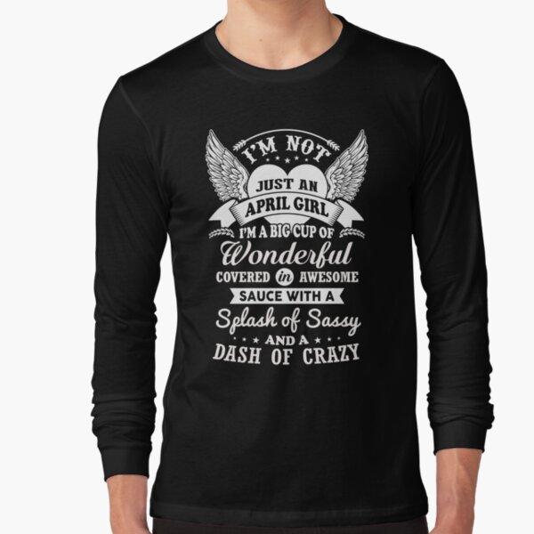 Lagend Girls Born February T Shirt Top Gift Birthday Fancy Women Cotton Tshirt