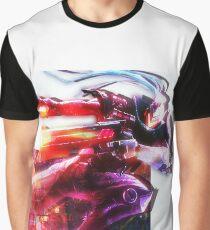 LUCIAN LEAGUE OF LEGENDS Graphic T-Shirt
