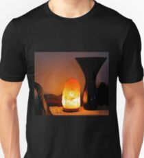 Camiseta unisex La roca de sal iónica se encuentra ... Saks Fifth Avenue