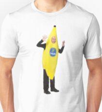 Billamarama Unisex T-Shirt