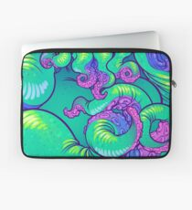 Cthulhu Tentacles Laptop Sleeve