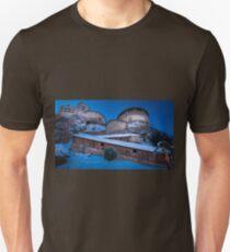 Kufstein, Austria T-Shirt