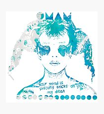 Of-Monsters-&-Men Photographic Print