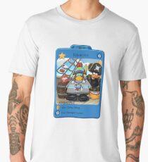 RIP squarcini Men's Premium T-Shirt