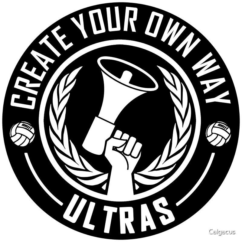 ultras logo wwwpixsharkcom images galleries with a bite