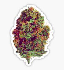 Sticky Bud #23 Sticker