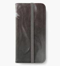 Cthulhu iPhone Wallet