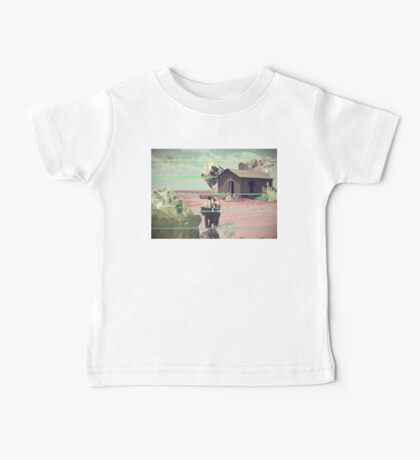 Parochial Dreams Kids Clothes