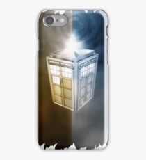 in The Glow iPhone 6 Case iPhone Case/Skin