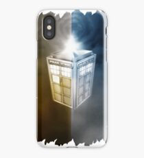 in The Glow iPhone 6 Case iPhone Case