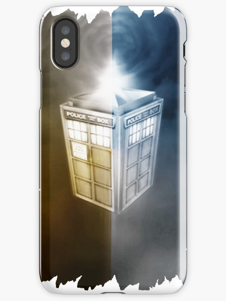 in The Glow iPhone 6 Case by DarrellHo