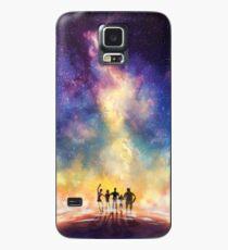 [VLD] Stärker zusammen Hülle & Skin für Samsung Galaxy