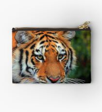 LIFE CAN BE CRUEL!!! Studio Pouch