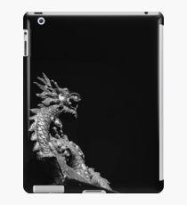 dragon born iPad Case/Skin
