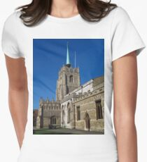 Chelmsford Cathedral, Essex T-Shirt