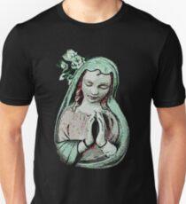 Mary Unisex T-Shirt