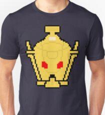 Let's explore Schwarzwelt T-Shirt
