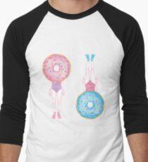 The Summer Treats : Pool Party Doughnut T-Shirt