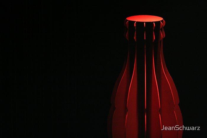 Coke Ads by JeanSchwarz