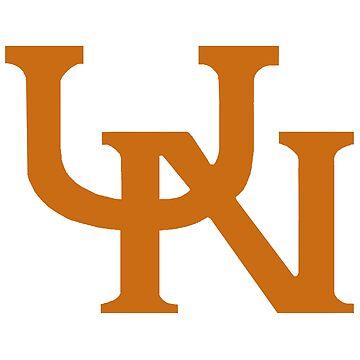 Nishiura UN Logo by Tazberry