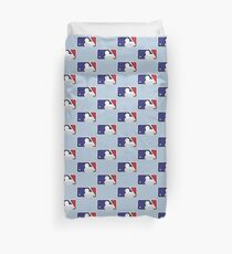 MLB Duvet Cover