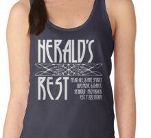Skyhold Your Liquor Shirt Women's Tank Top