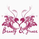 Beauty & Grace by MOC2