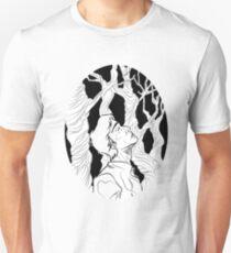 Holland's Rest Unisex T-Shirt