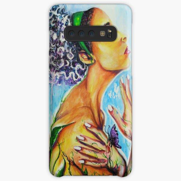 Rebirth Samsung Galaxy Snap Case