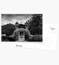 Santuario de Chimayó Postcards