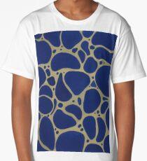 water Long T-Shirt